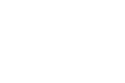 SKOON-Logo-RGB_White-RGB